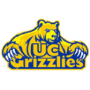 Grizzles