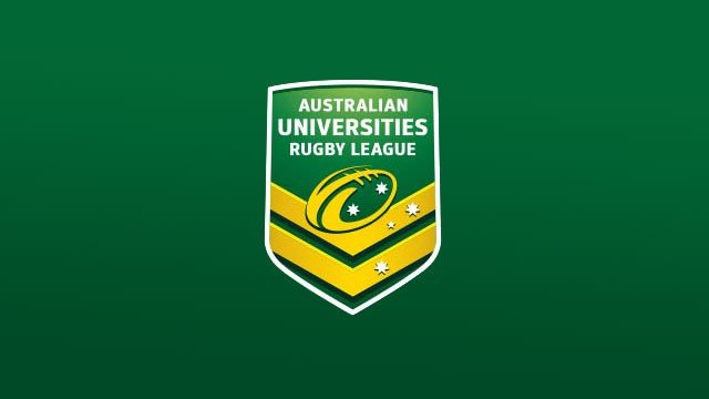 Annual Interstate Challenge Match to be played 2 May 2015
