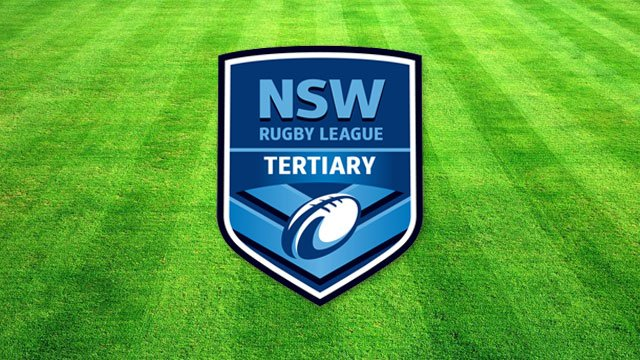 nsw tertiary students rugby league home of the nsw tertiary