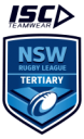 Tertiary League Network: