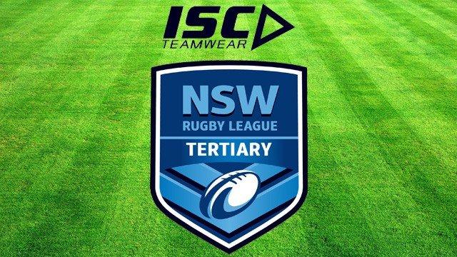 ISC_NSW
