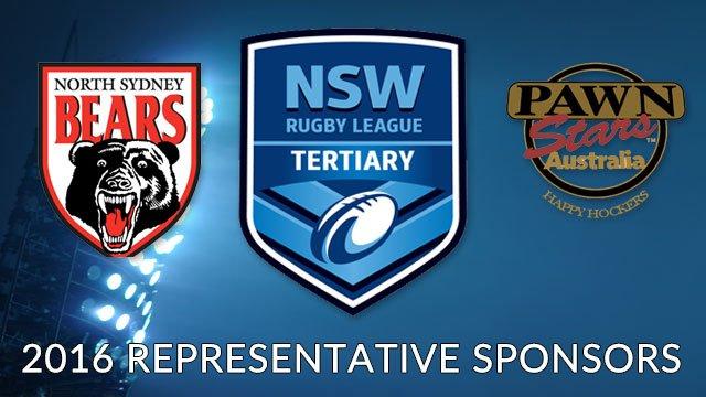 rep-sponsors-2016