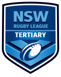 NSW Tertiary Students Rugby League